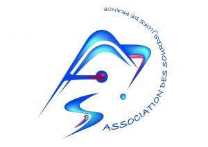 logo avec associato